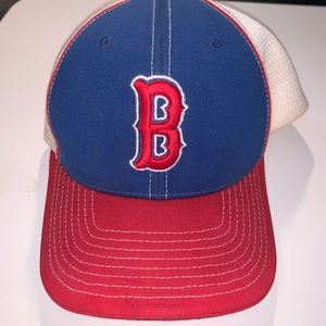 Other - Bear all stars hat